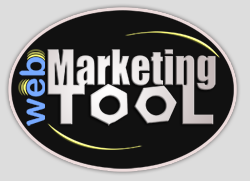 Web Marketing Tool co